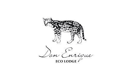 Don Enrique Eco Lodge